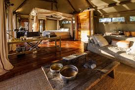 Safari Decorated Living Rooms by Articles With African Safari Living Room Decor Tag Safari Bedroom