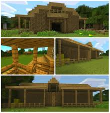 Hershel's Barn Minecraft By HaileyR On DeviantArt I Cided Need A Barn For My Animal Farm Minecraft How To Build Barn Creative Building Youtube The Barn House Tutorial A Compact Barnstables Album On Imgur Medieval Project Do You Like This Built Survival Mode Java Gaming Xbox Xbox360 Pc House Home Creative Mode Mojang Epic Massive Animal Screenshots Show Your Creation To Make Quick And Easy In