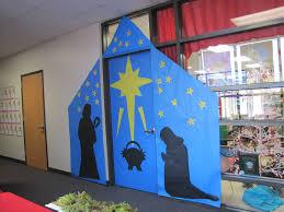 Classroom Christmas Door Decorating Contest Ideas by My Door Decoration At Classroom Things Pinterest