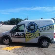 100 Truck Accessories Orlando Fl Big Papas Trailer Repair Home Facebook