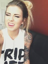 33 Images About Tattoos On We Heart It