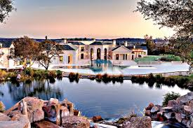 100 Multi Million Dollar Homes For Sale In California Million Dollar Mansions Around The World