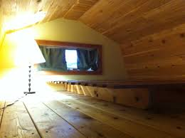 Decor & Tips: Interesting Interior Design Ideas With Attic Room ... Free 10x12 Storage Shed Plans With A Unique Look 22x50 Gable Barn With Roof Lean To How To Build Style Trusses Youtube Gambrel Architecture Charming Exterior Design For House Using 1216 And Also Framing Roof Pro Rib Steel Edgerton Ohio Stunning Heights Find Out Tall Your Will Be 12x20 Shedbarnkiln By James Lango Lumberjocks Build A Gambrel Shed Howtospecialist 12x16 Barngambrel 2 Stout Sheds Llc