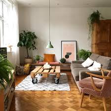 vintagestil wohnzimmer wohnzimmer im vintage stil wir
