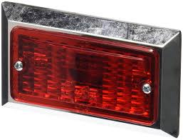Cheap Grote Clearance Lights, Find Grote Clearance Lights Deals On ... Grote 7616 Orange Revolving Warning Light Saew3386 Ccr Industrial 1999 2012 Ford Box Van Truck Cutaway Trailer Tail Lights New Factory Releases New Led Lighting Family 5 4009 Grolite Amber Lens Truck Semi Reflector Center Amazoncom 77363 Yellow Oval Strobe Lights Automotive Industries Guardian Smart Trailer System In Trailers And 47963 Micronova Clearance Marker 47972 Red 534933 Supernova Surface Mount Side Turn Grote 537176 0r 150206c Wide Angled Bracket 2 4 Grommets For 412 Id 91740 Joseph Fazzio