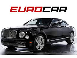 Eurocar OC: Ferrari - Rolls Royce - Lamborghini - Bentley - Maserati ... Howard Bentley Buick Gmc In Albertville Serving Huntsville Oliver Car Truck Sales New Dealership Bc Preowned Cars Rancho Mirage Ca Dealers Used Dealer York Jersey Edison 2018 Bentayga Black Edition Stock 8n021086 For Sale Near Chevrolet Fayetteville North And South Carolina High Point Quick Facts To Know 2019 Truckscom 2017 Coinental Gt W12 Coupe For Sale Special Pricing Cgrulations Isuzu Break Record