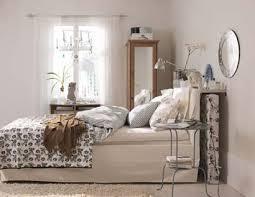 stil einrichtung wohnideen möbel designermöbel