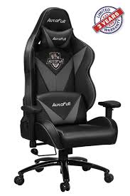 Amazon.com: AutoFull Pro Big And Tall Gaming Office Chair Ergonomic ... Amazoncom Gtracing Big And Tall Gaming Chair With Footrest Heavy Esport Pro L33tgamingcom Gtracing Duty Office Esports Racing Chairs Gaming Zone Pro Executive Mybuero Gt Omega Review 2015 Edition Youtube Giveaway Sweep In 2019 Ergonomic Lumbar Btm Padded Leather Gamerchairsuk Vertagear The Leader Best Akracing White Walmartcom Brazen Shadow Pc Boys Stuff Gtforce Recling Sports Desk Car