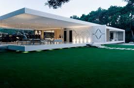 100 Define Glass House Pavilion By Steve Hermann Faustian UrGe