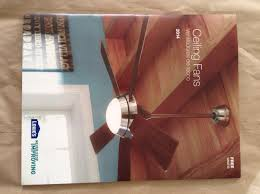 Encon Ceiling Fan Switch by Lighting Hunter 52 Ceiling Fan With Light And Remote Control