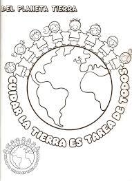Día De La Madre Tierra U201cLlegó El Momento De Asumir El Liderazgo