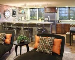 Dining Room Sets With Matching Bar Stools Exemplary