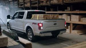 100 Build Ford Truck 2019 F150 Americas Best FullSize Pickup Com