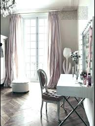 Curtain Color For Gray Walls Best Curtains Grey