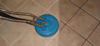 best way to clean your ceramic tile floors irvine ca