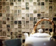 Harmony Mosaik Smart Tiles by Multi Colored Peel And Stick Harmony Mosaik 10 Inch X 10 Inch