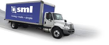 Full Service Moving - Simple Moving Labor Moving Trucks For Rent Self Service Truckrentalsnet Penske Truck Rental Reviews E8879c00abd47bf4104ef96eacc68_truckclipartmoving 112 Best Driving Safety Images On Pinterest Safety February 2017 Free Rentals Mini U Storage Penskie Trucks Coupons Food Shopping Uhaul Ice Cream Parties New 26 Foot Truck At Real Estate Office In Michigan American