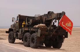 File:Five Ton Tow Truck, As Sayliyah Army Base In Qatar.jpeg ... 5 Ton Army Truck Update 1 Youtube Pakistan Army Trucks Page 4 Usarmy M923a1 5ton 6x6 Cargo Truck Big Foot By Westfield3d On Royaltyfree Soviet 15 Ton 229725343 Stock Photo Diamond T 4ton Wikipedia Military Items Vehicles Trucks M51a2 5ton With 105 Dump Bed Item 3134 M820 Expansible Van 07c01b Army 2 12 Wwwtankcobiz
