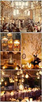 Excellent Winter Wedding Decoration Ideas 67 For Your Home Decor Photos With