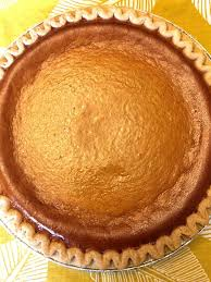 Pumpkin Pie Without Crust And Sugar by Easy Pumpkin Pie Recipe With Sweetened Condensed Milk U2013 Melanie Cooks