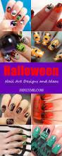 Spirit Halloween Fayetteville Nc 2015 by 981 Best Halloween Images On Pinterest Halloween Ideas Costumes