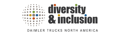Daimler Diversity And Inclusion Website - Outside Communications Facil Is The Proud Winner Of Daimler Truck North America Master Trucks Case Study Planar Employee Summer Party Photo Booth Eeering Innovation Four New Complaints Allege Racial Harassment At Fuel Caf Portland Or Ankrom Building Champions Unveils Two Allectric Freightliner Trucks Fleet Owner Blue Rock Cstruction Inc Oregon Business This Isnt Your Fathers Trucking Company Timbers Victory Log On Road Courtesy