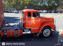 Orange Truck Cab, Transportation And Trucking In Argentina Stock ... Welcome To 3d Transportation And Dispatch Services Frac Sand Trucking West Texas Pridetransport Llc Welcome To Keith Hall Transport Kivi Bros Domestic Freight Mti Worldwide Logistics Waymos Selfdriving Trucks Will Start Delivering Freight In Atlanta Truck Driving Jobs Refrigerated Storage Yakima Wa Henderson For Otr Long Haul Drivers Flying Singh Services Company Eagle Hiring Arizona Nashville Truckload Carrier Company Beacon Ltl