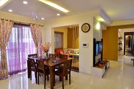 100 Home Interiors Designers Turnkey Bangalores Top Interior Designer