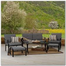 Affordable Outdoor Conversation Sets by Affordable Patio Conversation Sets Patios Home Furniture Ideas