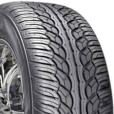 100 Adrenaline Truck Performance Amazoncom Yokohama Parada Spec X High Tire 27555R20