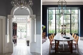 100 Victorian Interior Designs Malvern Victorian Italianate Christine Francis