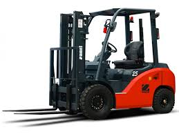 Forklift Sales | Saenz Material & Handling Of El Paso, Inc. Teletron Truck Load Sale 2017 Apr 7 16 Nation Bstock Sourcing Network Bstock Sourcing Network Sales Event Reber Ranch Kent Wa Fleet News Daily Where And Transit Rolls 24 X Load King Trailers Detachable Gooseneck Trailers Rail Lube Oil Delivery Trucks Western Cascade Used Freightliner Classic Toronto Ontario American Pallet Liquidators Home Facebook Paper 2013 Page From Advanced Diesel Eeering 18 Ton Terex Bt3670