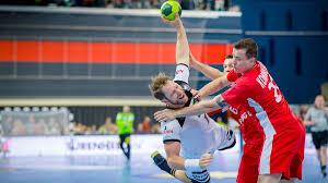 Handball Bundesliga Ergebnisse 201718