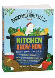 The Backyard Homestead Book Of Kitchen Know-How Via Natureholic3 Backyard Homestead Looking Urbangarden The Zapata Times 12172016 By Issuu Natural Swimming Pools Ideas To Create A Cooling Summer Retreat Planning Your Garden Farming Cnection Little In Boise Our Layout Overview Bluebirds Backyard Chickens Rental Brown Family 25 Beautiful Layout Ideas On Pinterest Carport Covers 40 Projects For Building Fox Chapel Publishing