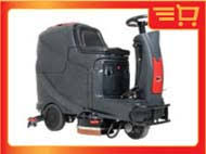 Viper 28t Floor Scrubber by Viper Floor Cleaning Equipment And Machine Parts U003e Viper Caliber