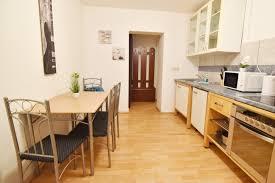 apartment in mechernich zwischen köln und bonn