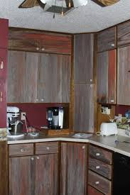 Barnwood Kitchen Cabinets Barn Wood Style Made With Old Rustic ... Best 25 Barn Wood Cabinets Ideas On Pinterest Rustic Reclaimed Barnwood Kitchen Island Kitchens Wood Shelves Cabinets Made From I Hey Found This Really Awesome Etsy Listing At Httpswwwetsy Lovely With Open Valley Custom 20 Gorgeous Ways To Add Your Phidesign In Inspirational A Little Barnwood Kitchen And Corrugated Steel Backsplash Old For Sale Cabinet Doors Decor Home Lighting Sofa Fascating Gray 1