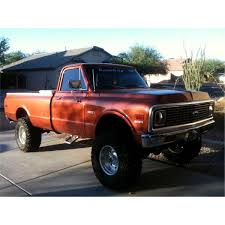 1972 CHEVY C20 CUSTOM CAMPER 12 P/U 1972 Chevy K20 4x4 34 Ton C10 C20 Gmc Pickup Fuel Injected The Duke Is A 72 C50 Transformed Into One Bad Work Chevrolet Blazer K5 Is Vintage Truck You Need To Buy Right 4x4 Trucks Chevy Dually C30 Tow Hog Ls1tech Camaro And Febird 3 4 Big Block C10 Classic Cars For Sale Michigan Muscle Old Lifted Ford Matt S Cool Things Pinterest Types Of 1971 Custom 10 Orange 350 Motor Custom Camper Edition Pick Up For Youtube 1970 Cst Stunning Restoration Walk Around Start Scotts Hotrods 631987 Gmc Chassis Sctshotrods