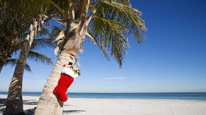 Crab Pot Christmas Trees Wilmington Nc by Beach Christmas Coastal Christmas Pinterest Beach Christmas