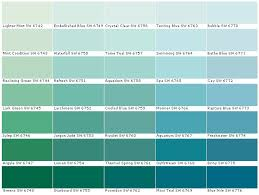 Best 25 Teal Paint Ideas On Pinterest Colors Dark Throughout What Color Is Blue Inspirations 3