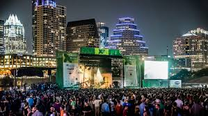 Sxsw Coupon Code 2018 : Pet Hotel Coupons Petsmart Injury Outlook For Bilal Powell Devante Parker Sicom Tis The Season To Be Smart About Your Finances 4for4 Fantasy Football The 2016 Fish Bowl Sfb480 Jack In Box Free Drink Coupon Sarah Scoop Mcpick Is Now 2 For 4 Meal New Dollar Menu Mielle Organics Discount Code 2019 Aerosports Corona Coupons Coupon Coupons Canada By Mail 2018 Deal Hungry Jacks Vouchers Valid Until August Frugal Feeds Sponsors Discount Codes Fantasy Footballers Podcast Kickin Wing 39 Kickwing39 Twitter Profile And Downloader Twipu