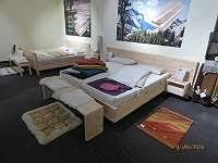 komplett schlafzimmer schlafzimmer zustand neu willhaben