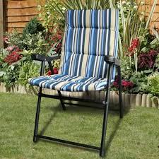 fncbox com g 2017 11 sams club folding lawn chairs