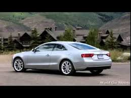 audi a4 2014 coupe 2