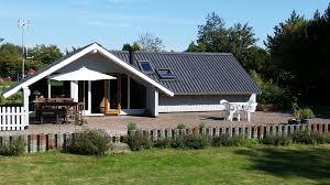ferienhäuser auf fünen in dänemark für 4 personen