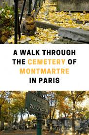 Paris Walking Tours Walks Charming Strolls Strolling Through Montmartre Tour