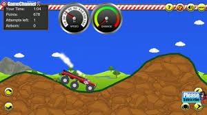 The Truck Driver / İnteresting Truck Driving Game / Android ... Ice Road Truck Driving Race Android Gameplay Hd Video Youtube Amazing Trailer Drivers Define At A Whole New Level Shows Through Crowd In Nice Cars For Children Trucks Concrete 6 Awesome Benefits Of Becoming Driver Around The World Stunt Monster 3d Game Browser Flash Real Life Truck Driving Scania R360 2012 Fully Manual Gearbox School Apps On Google Play Dangerous Gopro First Person View Pov 60fps Oilfield Trucking Videos Truckerswheel Best Video Ever Advanced Level Snowy