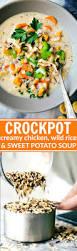 Crock Pot Potato Soup Mama by The 25 Best Chilis Potato Soup Recipe Ideas On Pinterest