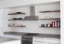 2 8 subway tile kitchens cabinet hardware room 2 8 subway tile