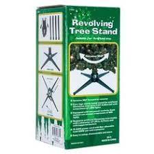 Hobby Lobby Pre Lit Christmas Trees Instructions by Rotating Christmas Tree Stand Hobby Lobby Christmas Decor Ideas